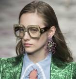 Gucci Spring 16 Eyewear